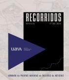 RECORRIDOS, jornada de estudios abiertos en Sevilla