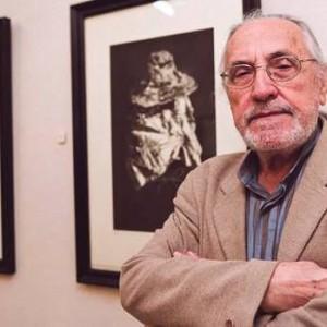 Luto en la comunidad artística por el fallecimiento de Pepe Duarte