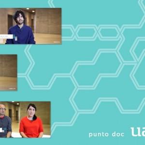 punto doc 1 UAVA/C3A
