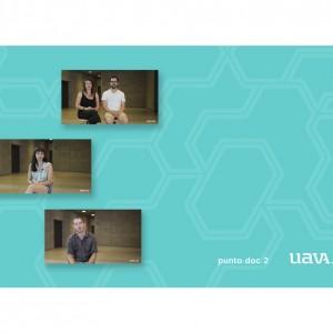 punto doc 2 UAVA/C3A