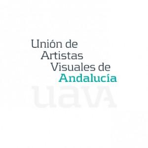 La uavA solicita la dimisión de la presidenta de la Fundación Rafael Botí