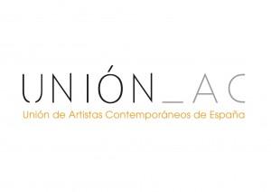 union ac