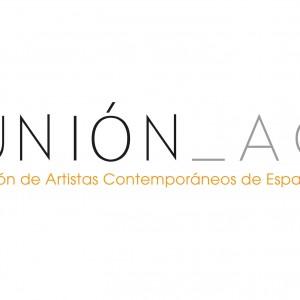 La Unión AC pide que se esclarezca la vinculación de Francés al CAC Málaga