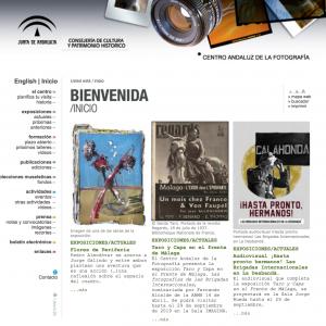 El sector del arte contemporáneo muestra su rechazo al cese de Rafael Doctor en el CAF